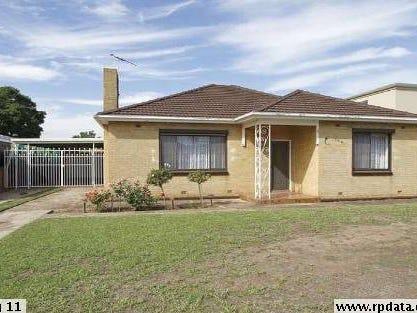 106 Humphries Terrace, Woodville Gardens, SA 5012