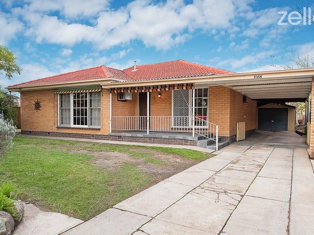 1068 Calimo Street, North Albury, NSW 2640