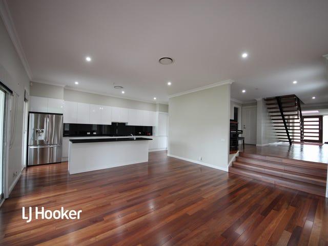 18 Acton Street, Croydon, NSW 2132