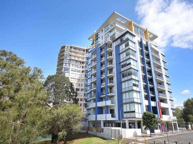 37/1 Sorrell Street, Parramatta, NSW 2150