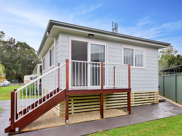 149A Malinya Rd, Davistown, NSW 2251