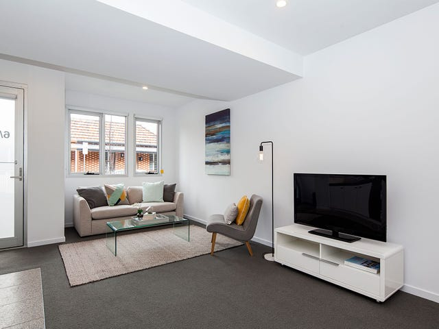 GO3/33 James Street..., Prahran, Vic 3181
