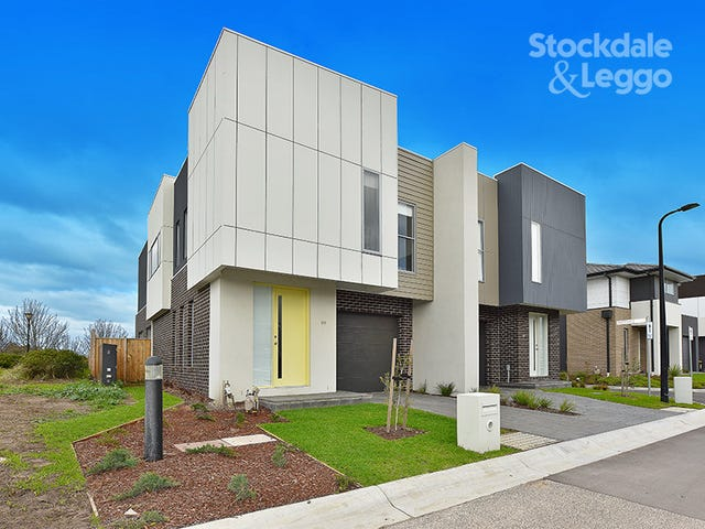 66 Bayano Way, Craigieburn, Vic 3064