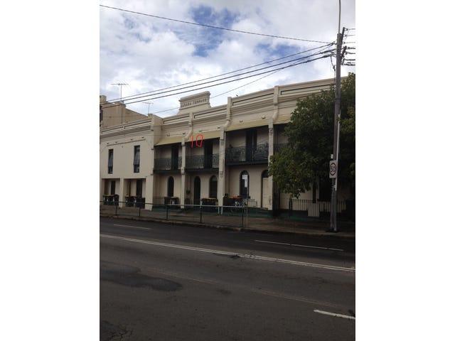 10 Unwins Bridge Road, St Peters, NSW 2044
