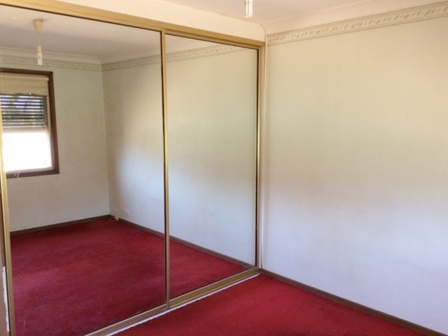 3 Sherack Place, Minto, NSW 2566