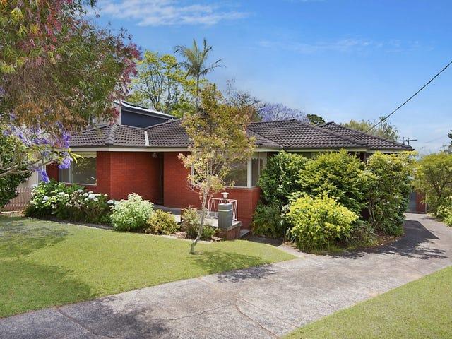 19 High Street, Berowra, NSW 2081