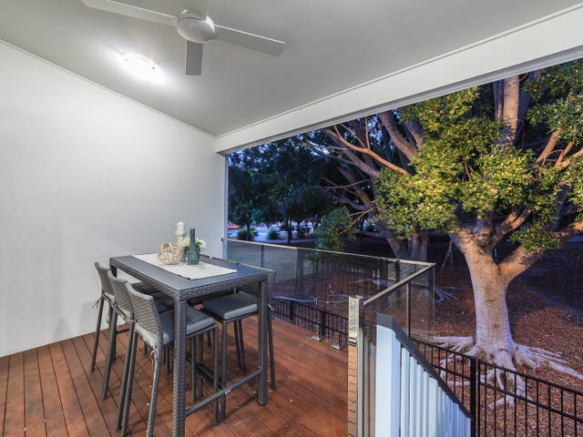 4/189 Radford Road, Manly West, Qld 4179