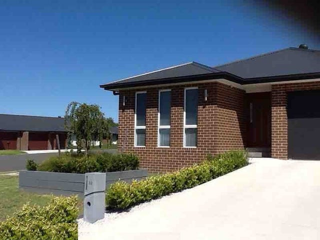 32 Monastery Drive, Goulburn, NSW 2580
