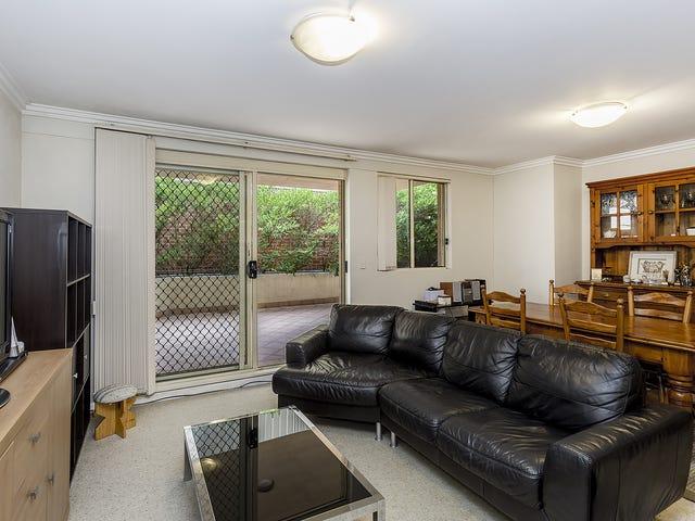 301-307 Penshurst Street, Willoughby, NSW 2068