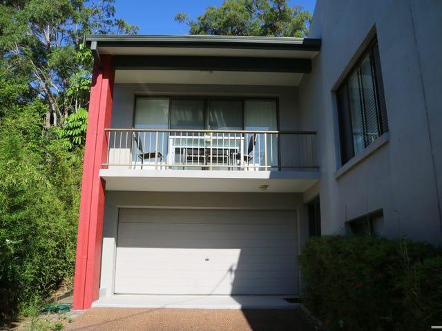 2/63 Sandy Point Road, Corlette, NSW 2315