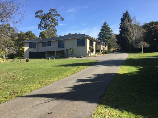 35 Redwood Crescent, Youngtown, Tas 7249