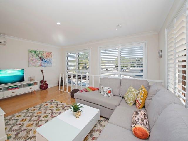 1/257 Booker Bay Road, Booker Bay, NSW 2257