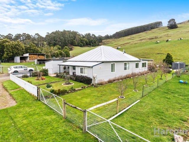 160 Lowana Road, Gunns Plains, Tas 7315
