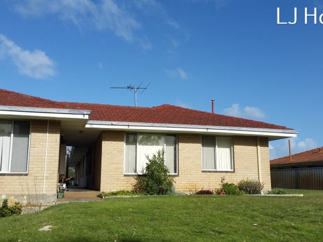 5/5-7 Jecks Street, Rockingham, WA 6168
