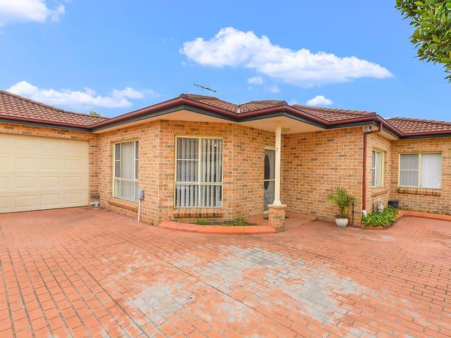 3/42 Wattle Street, Punchbowl, NSW 2196