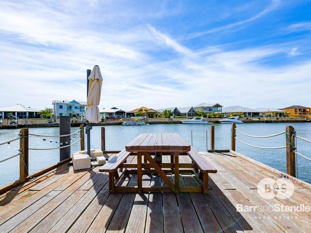 7 Riviera Way, Pelican Point, WA 6230
