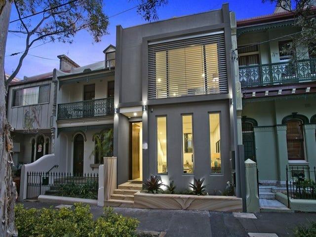 48  Great Buckingham Street, Redfern, NSW 2016