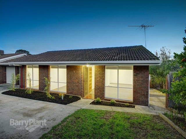 2/16 Montague Street, Highton, Vic 3216