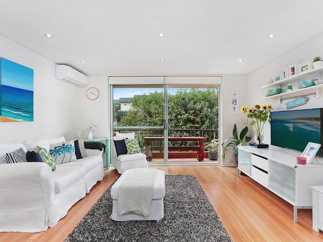 26/17 Frazer Street, Collaroy, NSW 2097