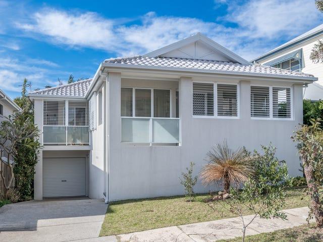 11 Burwood Street, Merewether, NSW 2291