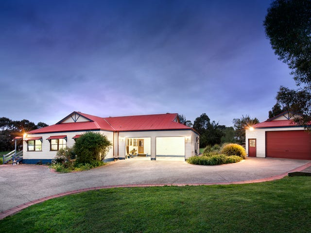 479 Warrandyte Road, Langwarrin South, Vic 3911