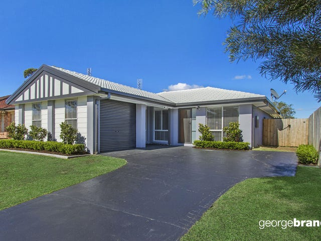 14 Casey Crescent, Kariong, NSW 2250