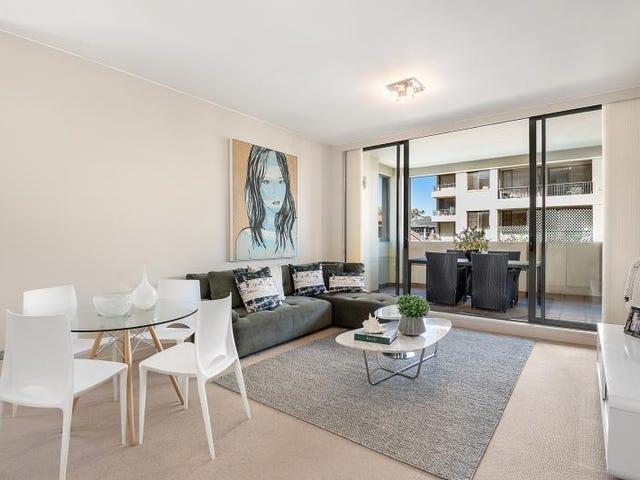 8/29 Waverley Street, Bondi Junction, NSW 2022