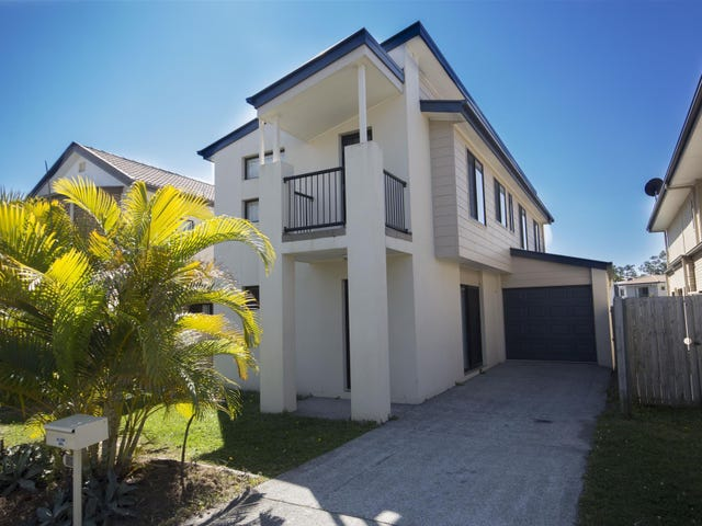 52  Lisa Crescent 'Lily Rise Estate', Coomera, Qld 4209