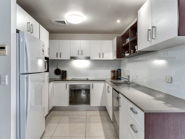 Unit 3/45 Playfield Street, Chermside, Qld 4032