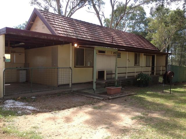 319b Wentworth Road, Orchard Hills, NSW 2748