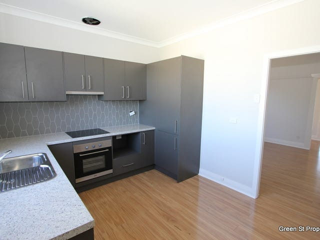 19 Ada Street, Waratah, NSW 2298