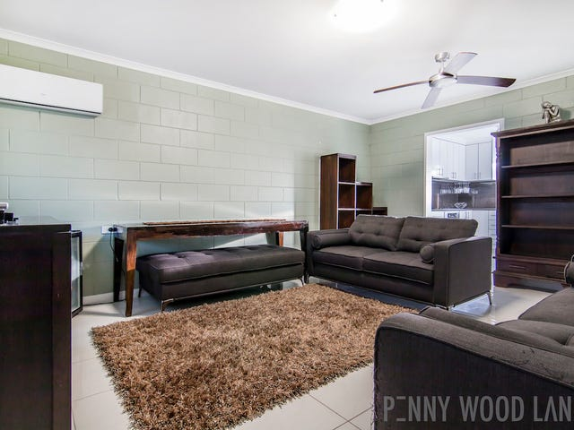 2/2 Piccolo Street, North Mackay, Qld 4740