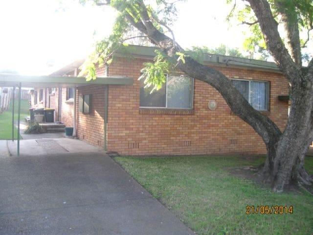 4/209 George Street, East Maitland, NSW 2323
