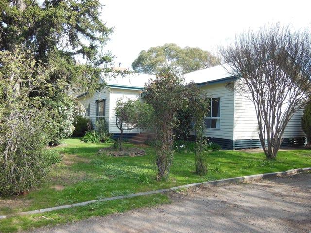 22 Main Road, Campbells Creek, Vic 3451