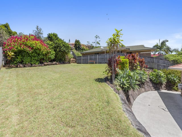 39 Clonakilty Close, Banora Point, NSW 2486