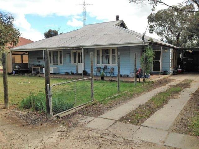 31 Adelaide Road, Pinnaroo, SA 5304