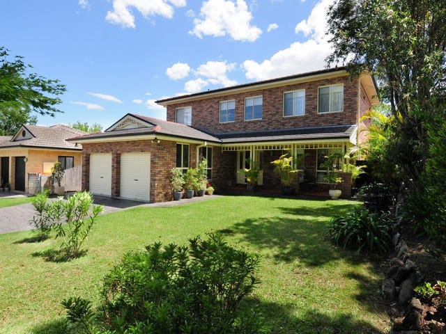 3 Ford Street, Berry, NSW 2535