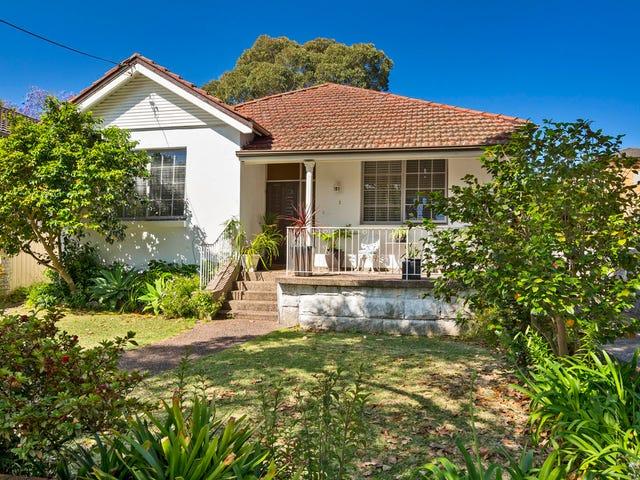 1 Macquarie Street, Chatswood, NSW 2067