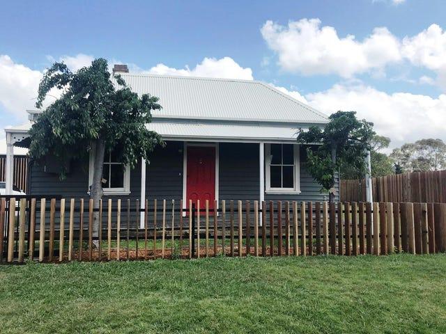 5 Alcorn Street, Bowral, NSW 2576