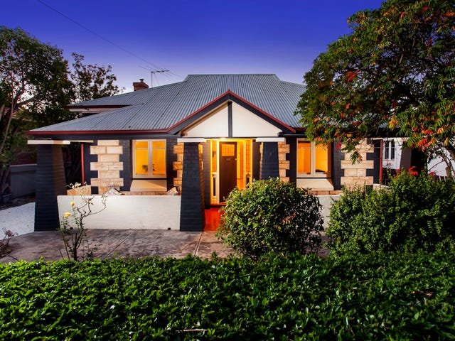 42 Chelmsford Avenue, Millswood, SA 5034