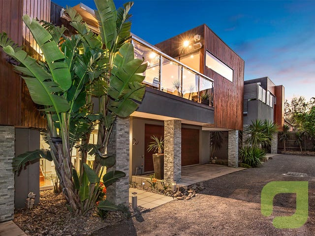 27B The Strand, Williamstown, Vic 3016