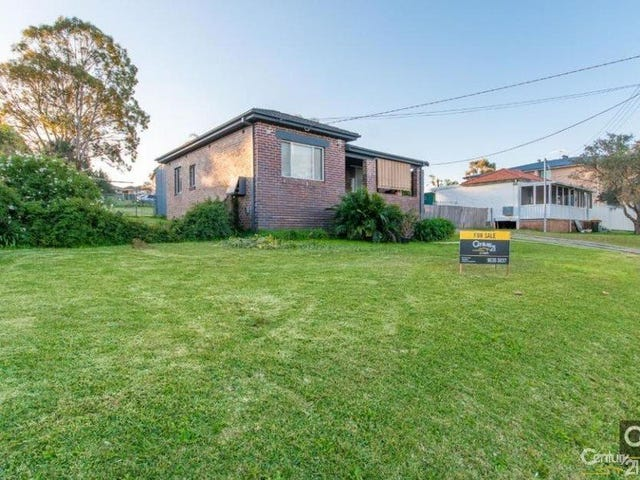 61 Metella Road, Toongabbie, NSW 2146