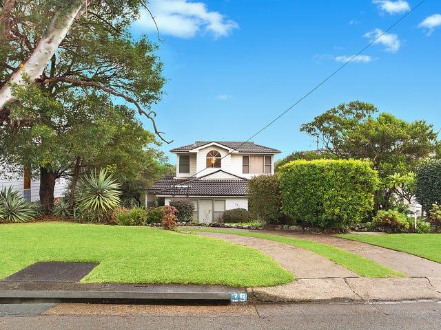 28 Pillapai Street, Charlestown, NSW 2290