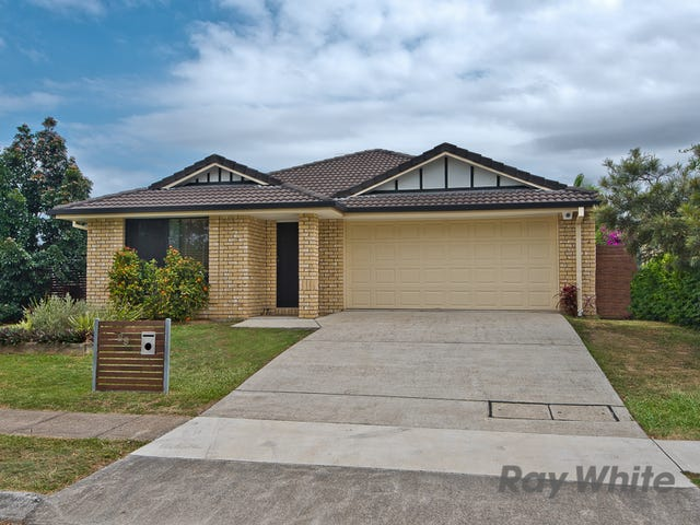 89 Elstree Street, Bald Hills, Qld 4036