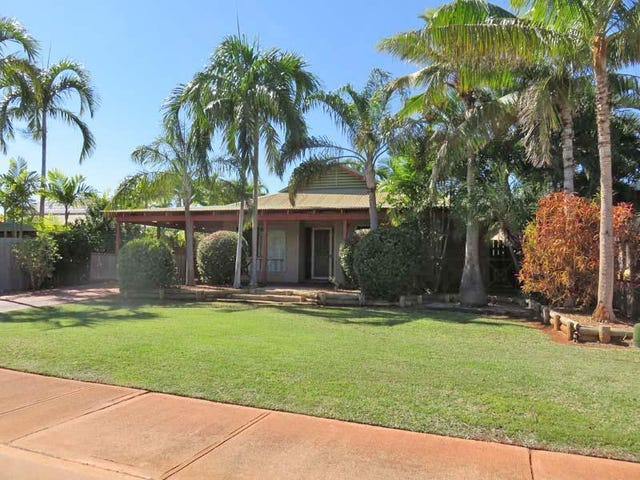 8 Smirnoff Place, Cable Beach, WA 6726