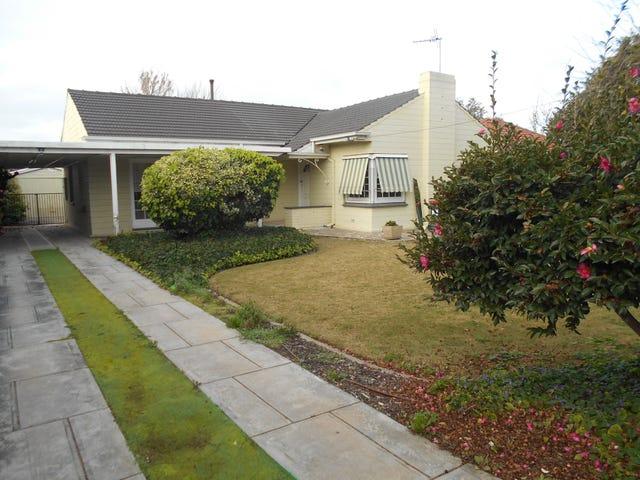 21 Birkalla Terrace, Plympton, SA 5038