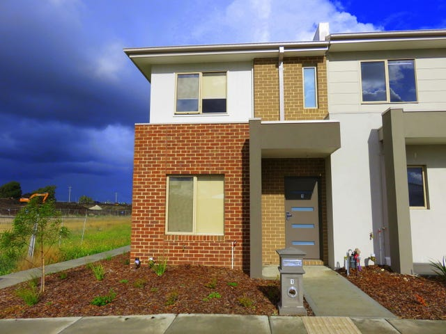 1 Birchmore Road, Wollert, Vic 3750