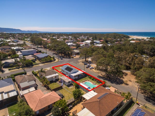 1 Murray Road, East Corrimal, NSW 2518