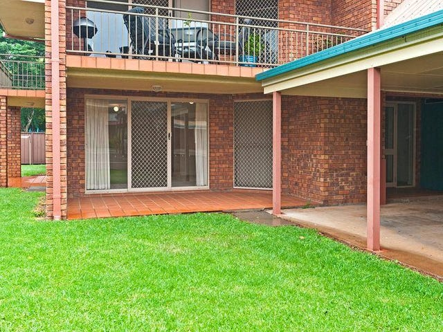 23/367 Margaret Street, Newtown, Qld 4350