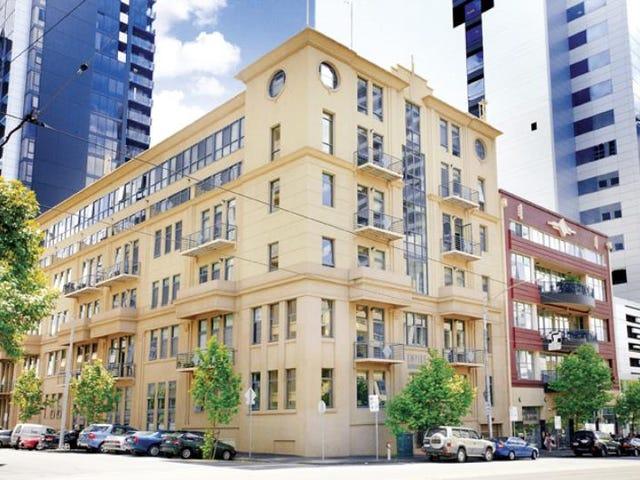 314/406 Latrobe Street, Melbourne, Vic 3000